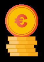 recupero-crediti-antiriciclaggio